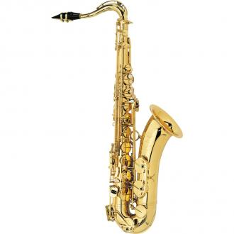 /Files/images/Selmer Sax.jpg
