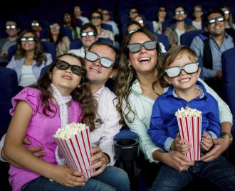 /Files/images/family-watching-3d-movie.jpg