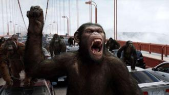 /Files/images/matt-reeves-favourite-to-take-over-dawn-of-the-planet-of-the-apes-115713-470-75.jpg
