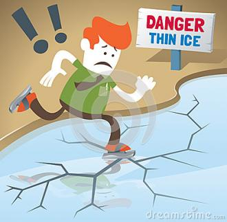 /Files/images/retro-corporate-guy-skating-thin-ice-illustration-who-pushing-his-luck-33821952.jpg