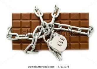 /Files/images/stock-photo-chocolate-in-chains-and-under-lock-and-key-on-a-white-background-47171275.jpg